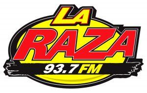 Logo_La Raza 93