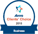 avvo-business