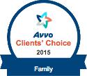 avvo-family