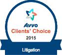 avvo-litigation