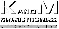 Khavari & Moghadassi